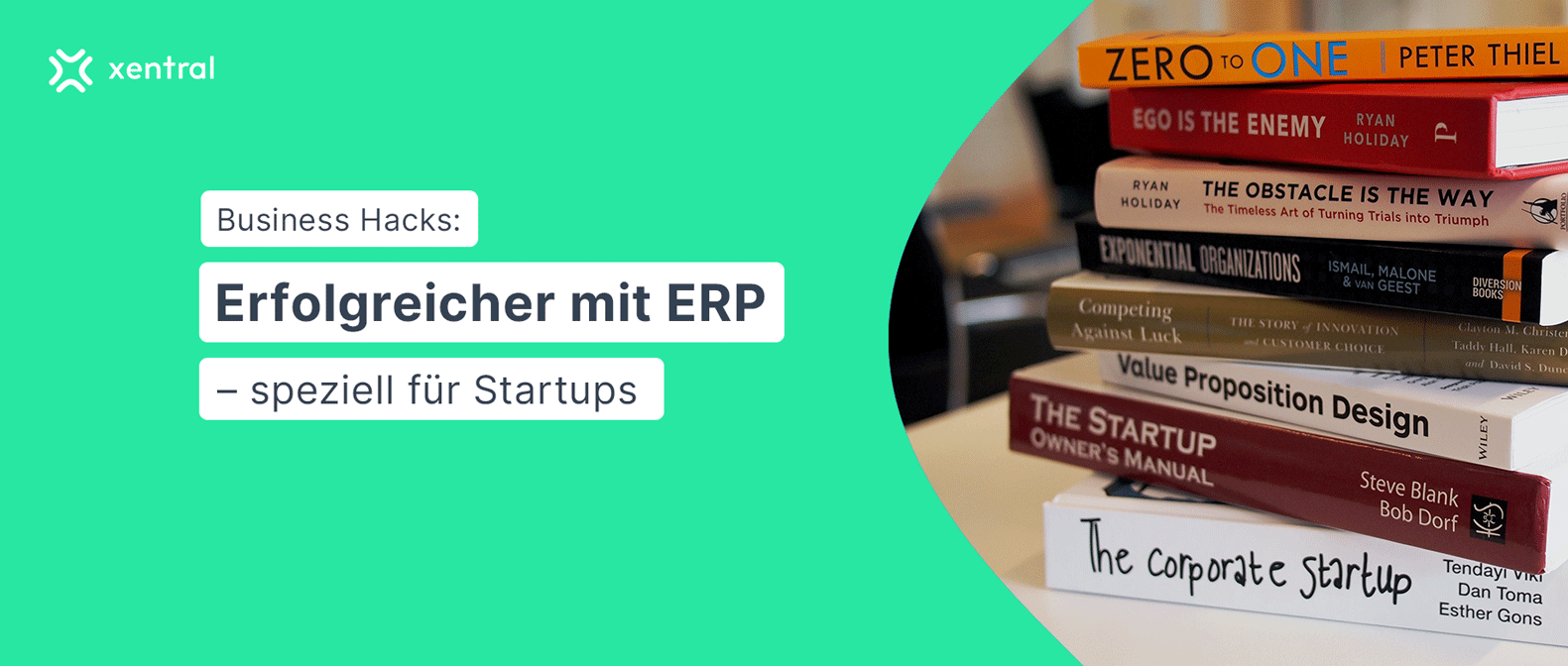 Blogheader_ERP_fuer_Startups_xentral