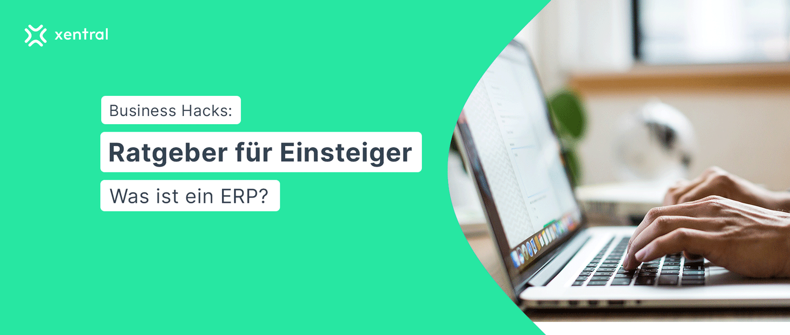 Blogheader_Was_ist_ERP_xentral