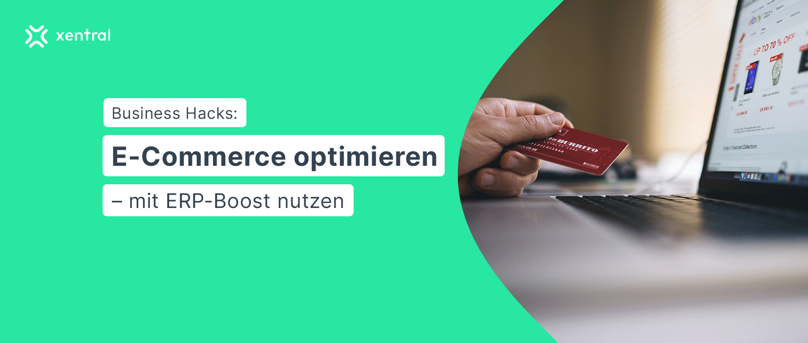 Blogheader_ECommerce_optimieren_xentral